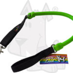 Loopy Flexible dog lead