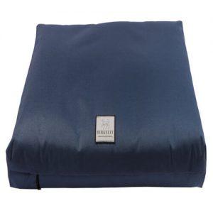 Orthopedic Dog Bed Waterproof Luxury Mattress