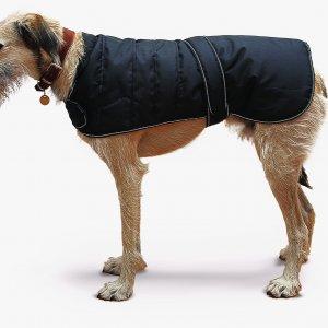 Washable Dog Coat